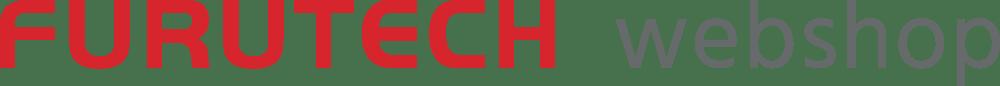 Furutech Webshop