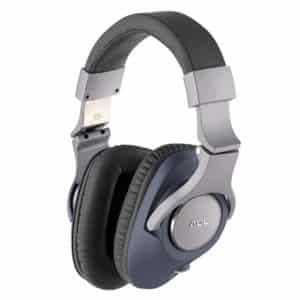 ADL H128 Dark Blue
