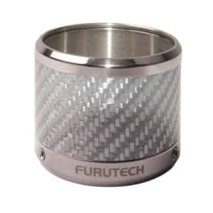Furutech CF-080