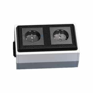 Furutech FP-SWS-D NCF Box