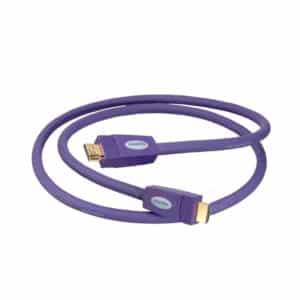 Furutech HDMI-N1-4