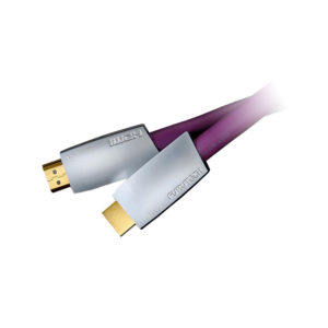 Furutech HDMI-xv1.3