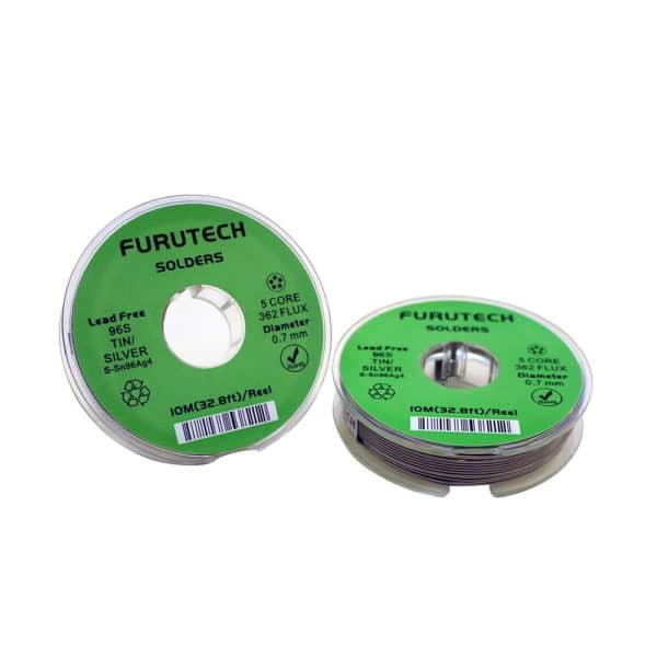 Furutech S-070-10